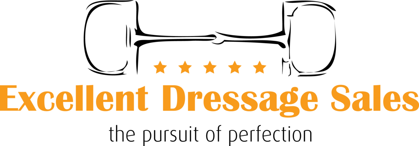 Logo Excellent Dressage Sales